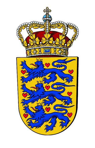 Denmark_lesser.png