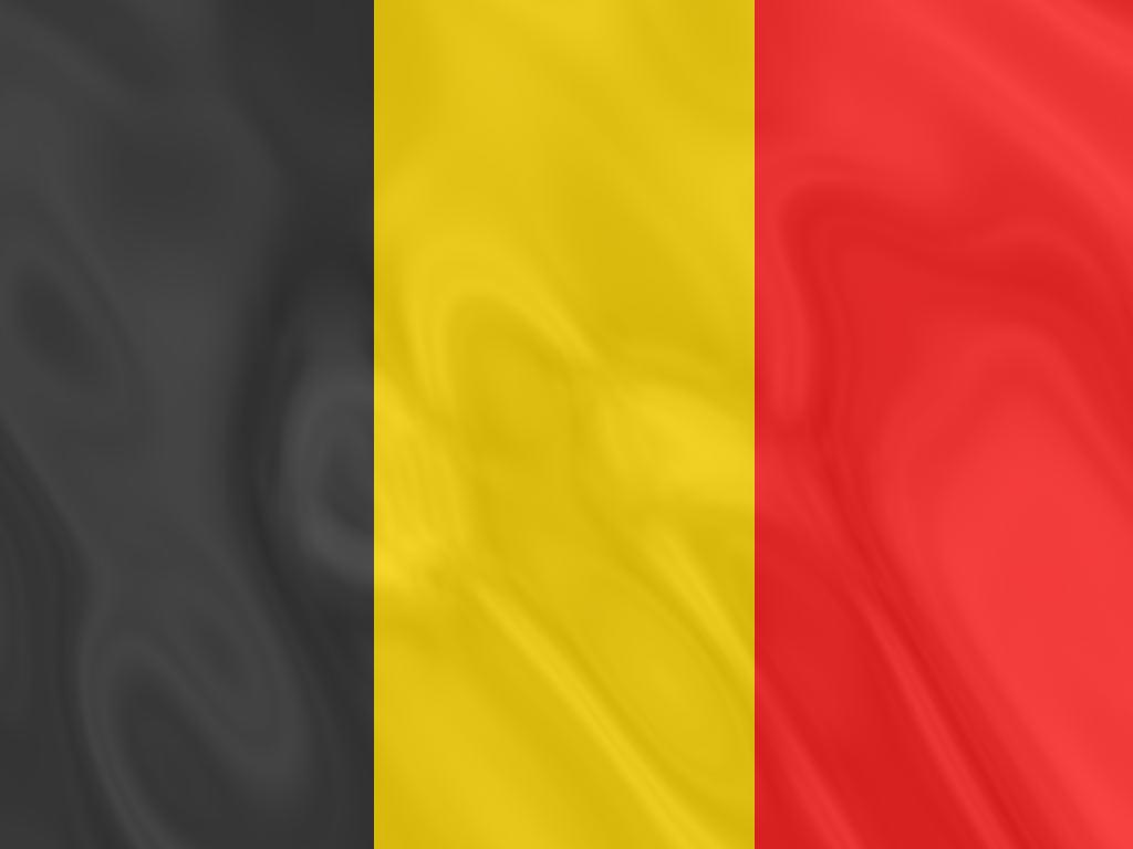 Belgiumru Виза в Бельгию Посольство Бельгии в Москве